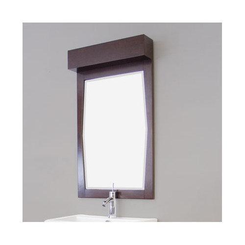 IMG Metro Mirror
