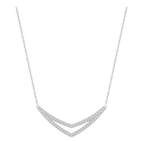 Alpha Medium Necklace - 5197483