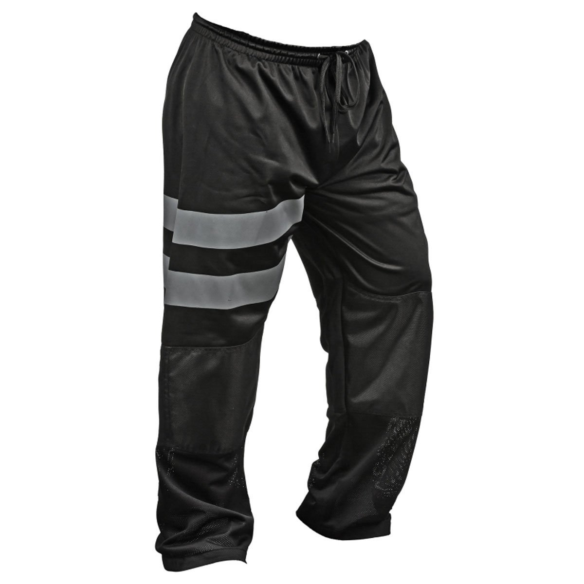 Hockey HPY27BK-S Youth Spartan XT Hockey Pants, Small, Synthetic By Tour Ship from US by