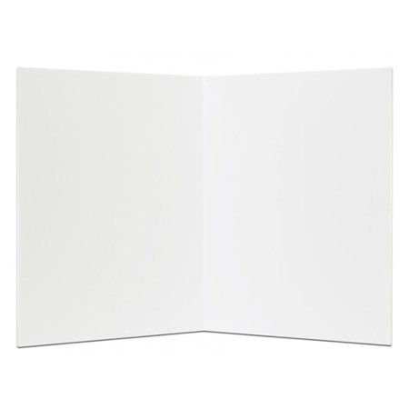 Flipside 20x30-inch Bi-Fold Foam Boards