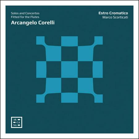 Symphony 3 / Tarantella 6 / Romance 37 ()