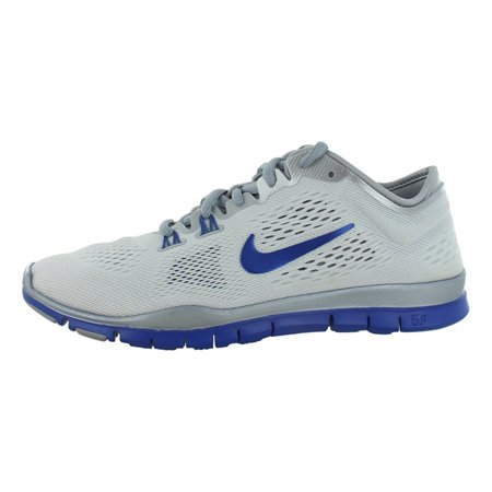 Nike - Women s Nike Free 5.0 TR Fit 4 Team Running shoes 642069 104 ... 1158b770e
