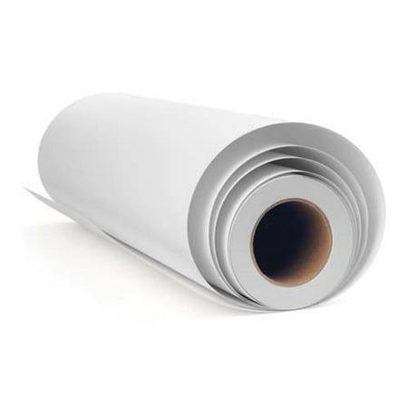 """Moab Entrada Rag Fine Art, 2-Side Natural Matte Inkjet Paper, 22.5 mil., 300gsm, 44""""x40"""
