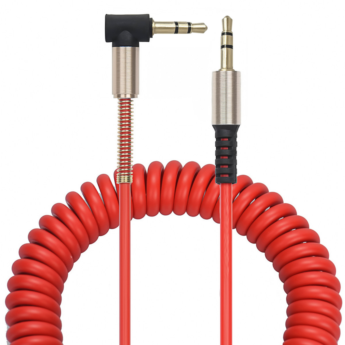 3 5mm Male To Male Audio Cable By Freedomtech 5ft