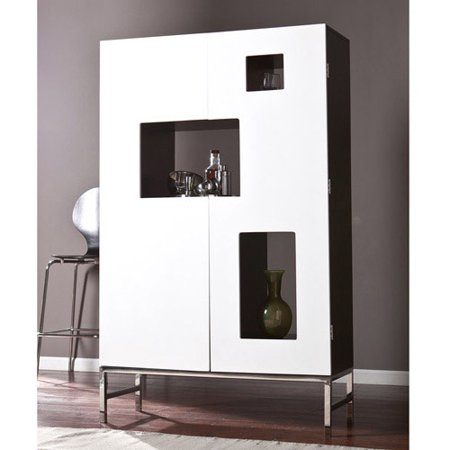 cabinet bellavista fancybox bar luxury him com passerini