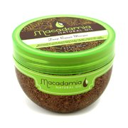 Macadamia Natural Oil Deep Repair Masque ( For Dry, Damaged Hair )