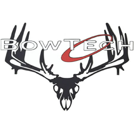 Raxx Bowtech Bow Holder