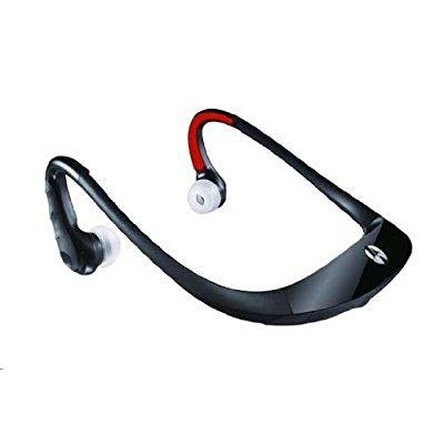 Motorola s10-hd bluetooth stereo headphones - bulk package