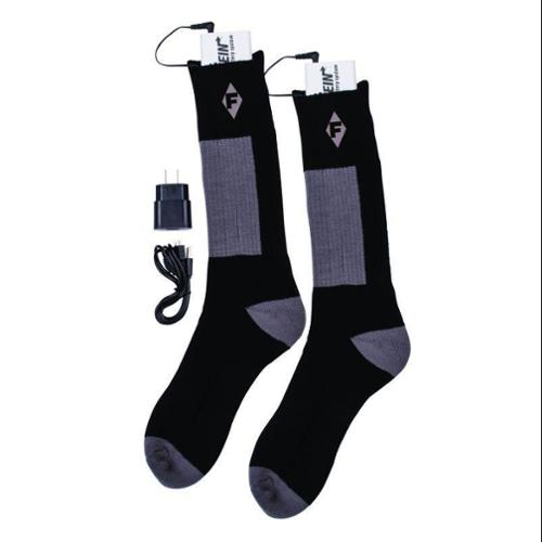 Flambeau Heated Socks Kit by Flambeau