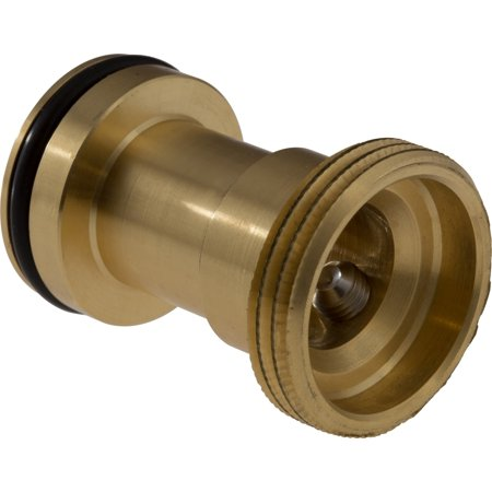 Delta: Adapter - Tub Spout - Slip-On Diverter