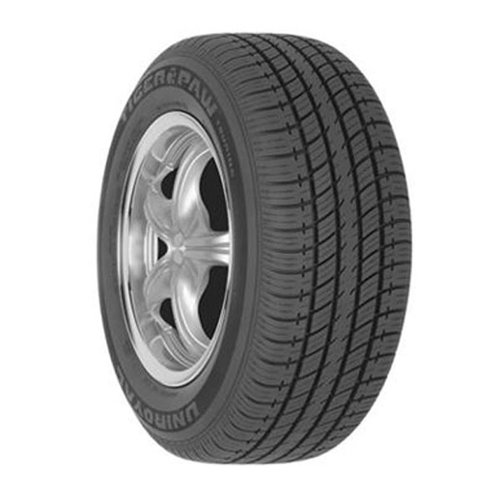 Uniroyal Tiger Paw Touring NT Tire 185/60R15 84T