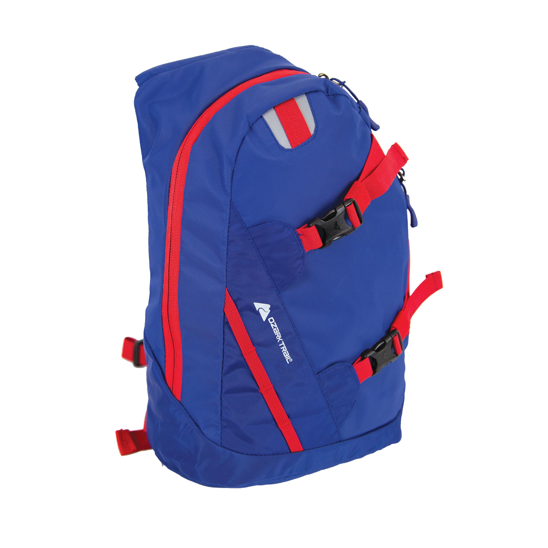 Ozark Trail Bell Mountain 10L Sling Pack