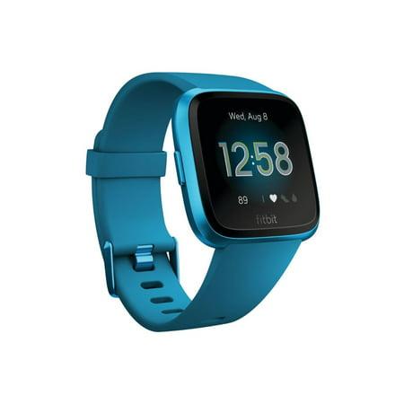 Fitbit Versa - LITE Edition Smartwatch