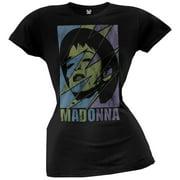 Madonna - Bolt Juniors T-Shirt