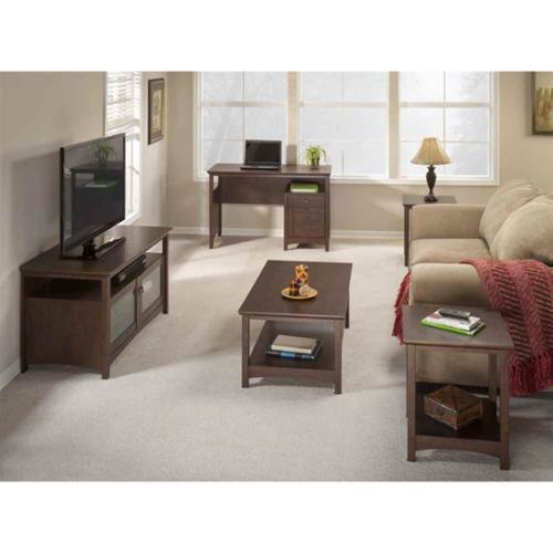 Bush Buena Vista Office & Home Entertainment Collection