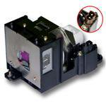 Sharp XR-10XL for SHARP Projector Lamp with Housing by TMT