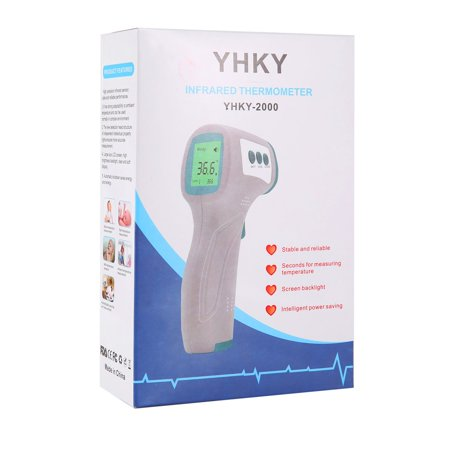 Household Portable Temperature Measuring Tool - image 8 de 11