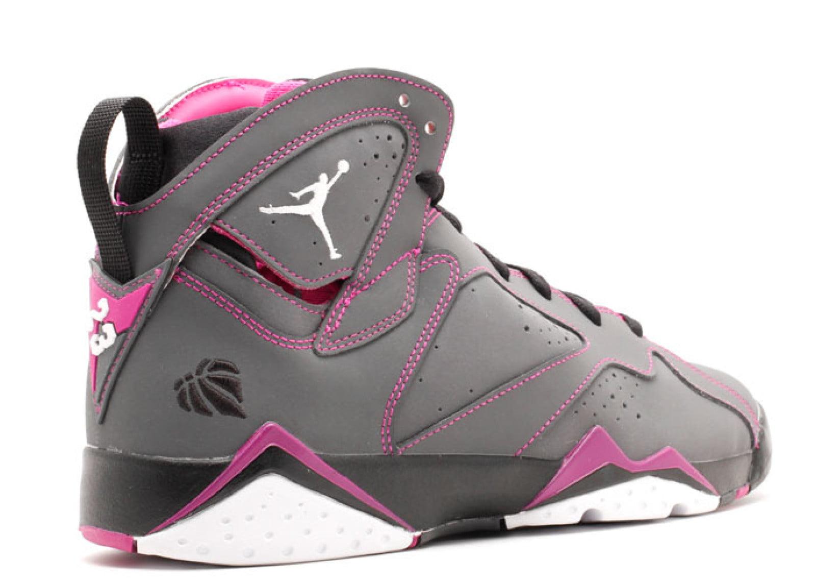 los mejores precios Air Jordan 7 Retro Del Día De San 30a Gg Colorear 100% garantizado aclaramiento precio barato ttqk39
