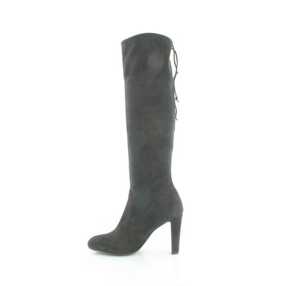 aa93d944b81 Stuart Weitzman - Stuart Weitzman Keenland Women s Boots - Walmart.com