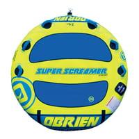 "O'Brien Towable Tube 70 "" Super Screamer"