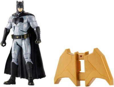 DC COMICS MATTEL BATMAN VS SUPERMAN ACTION FIGURES DAWN OF JUSTICE SUPER HEROES