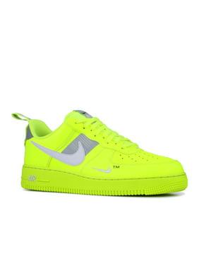 0ef222b6785e Product Image Nike Mens Air Force 1  07 Lv8 Utility Basketball Shoe