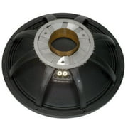 """Peavey 18lowriderrb Low Rider 18"""" Replacement Basket"""