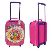 Girls' Luggage