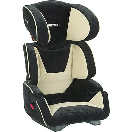 Pleasing Recaro Vivo High Back Booster Seat Mi Theyellowbook Wood Chair Design Ideas Theyellowbookinfo
