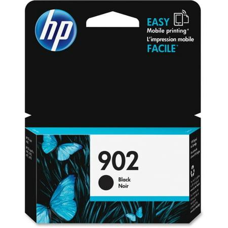 HP 902 Black Original Ink Cartridge (Single Pack) Ink Cartridge (Rb2140 902)