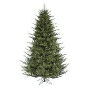 Itasca Frasier Unlit Christmas Tree