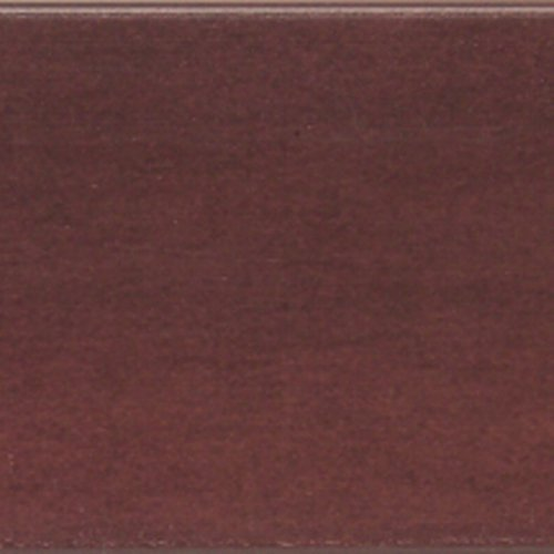 Breezewood 72 5/8W in. Wood Tones 2 in. Room Darkening Window Blind