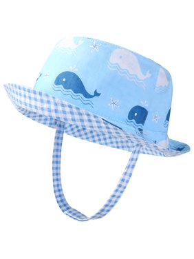 20ce621d7 Girls Hats & Caps - Walmart.com
