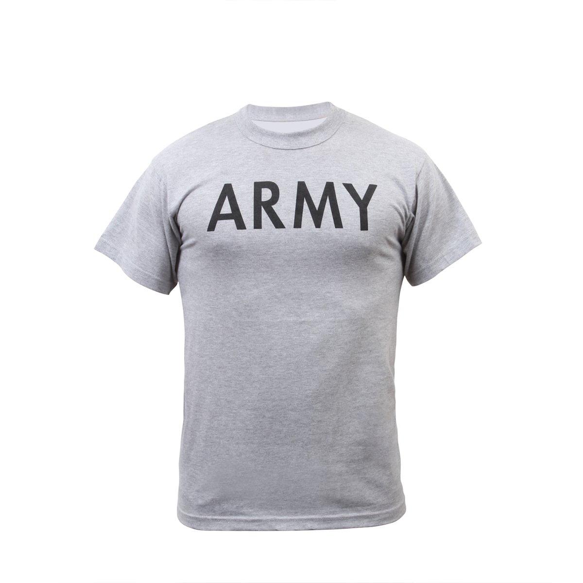 Black t shirt at walmart - Black T Shirt At Walmart 50