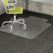 Deflecto DEFCM13233 Chair Mat