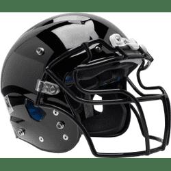 Schutt Adult Vengeance Pro Football Helmet 5 Star Rated by Schutt