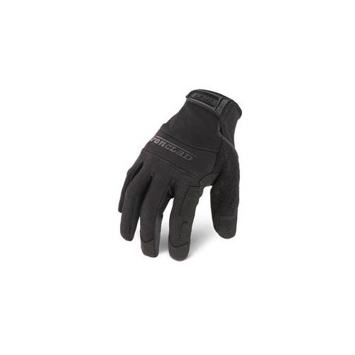 Ironclad TOG2-06-XXL Tac-Ops 2 Gloves NEW - Extra XL