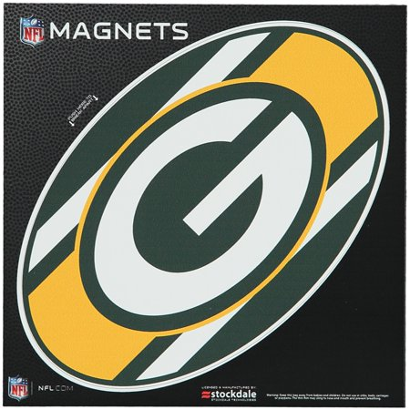 Green Bay Packers Stripe 6