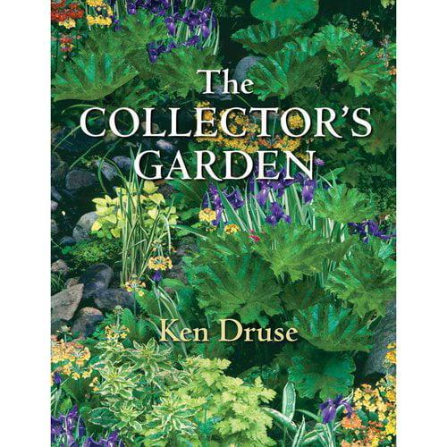 The Collector's Garden