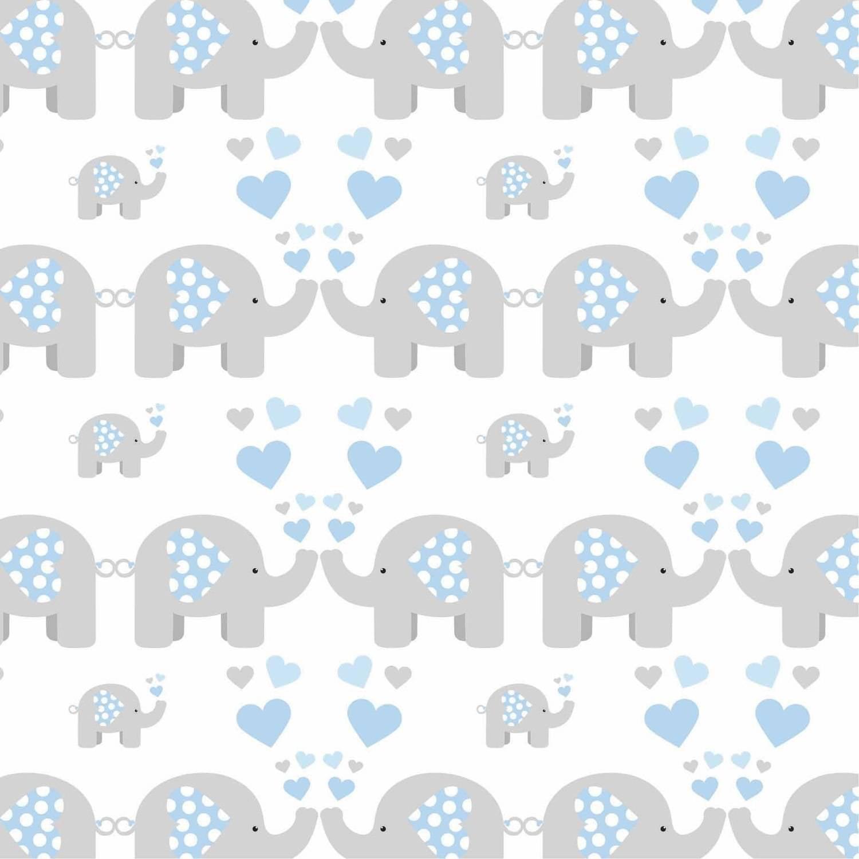 RTC Fabric 100% Cotton Muslin,Nurcery fabric, Quilting fabric,42'', 110GSM