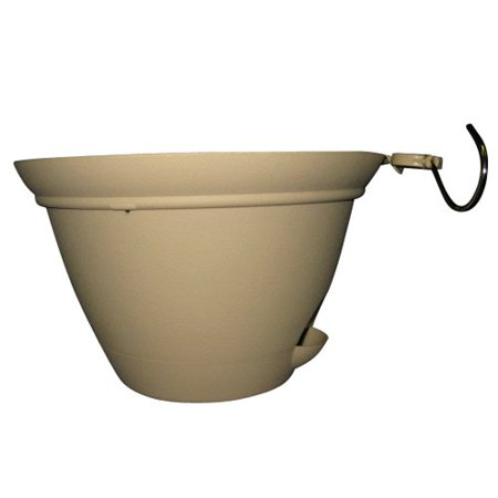 Mainstays Self Watering Hanging Planter