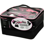 SINGER SewPro Professional Series Sewing Kit 92 Pieces