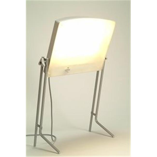 New Day-Light 10000 Lux Lamp - DL930