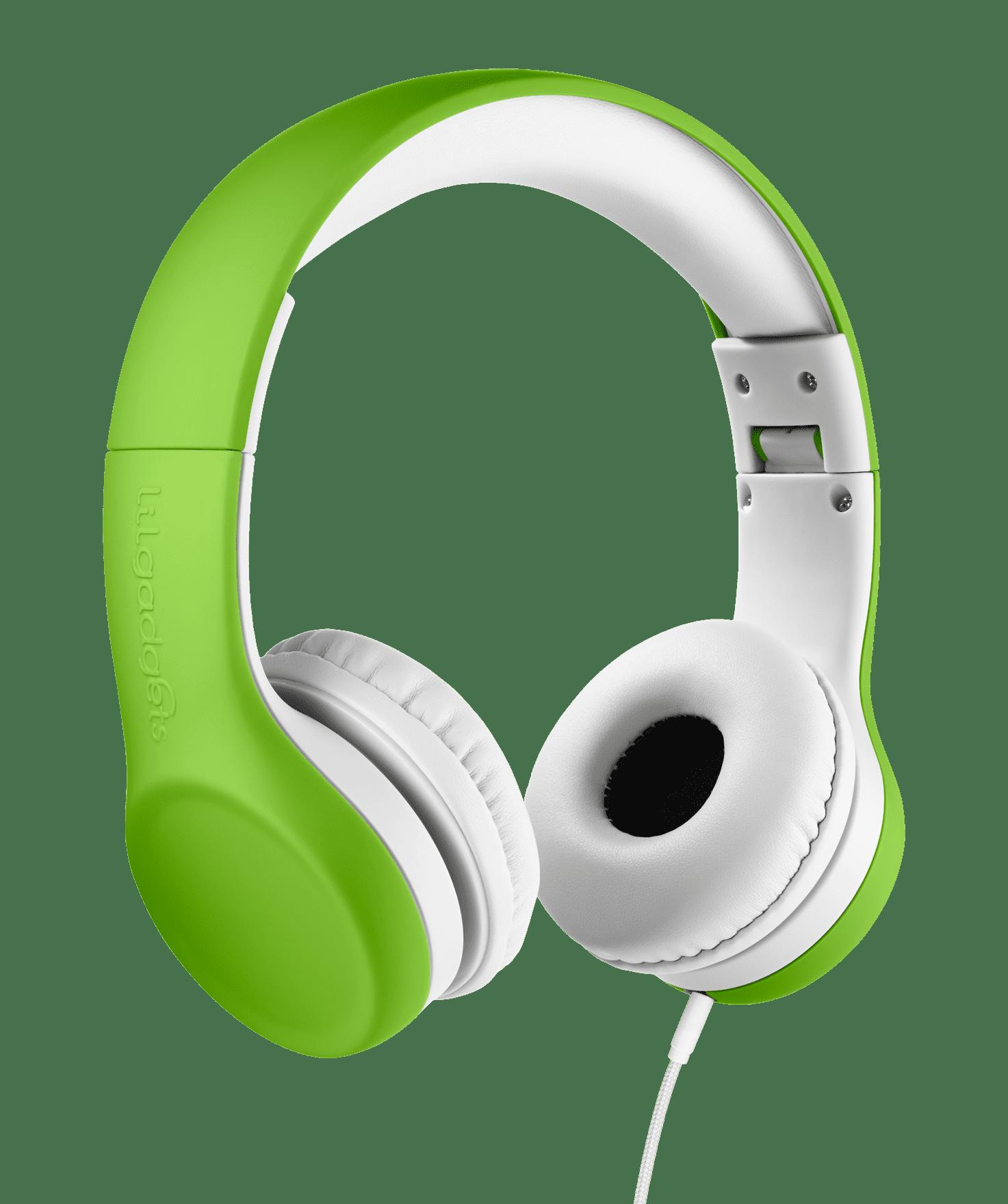 Philips SA5DOT02BN//97 GoGear Mini 2GB Sound-Dot Portable MP3 Player W//Headphone