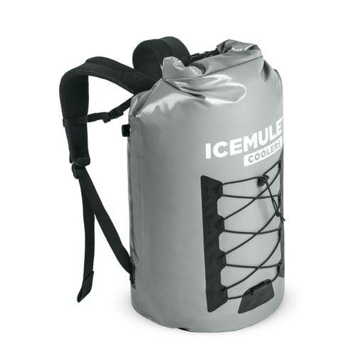 IceMule Coolers 35 Qt. Pro Cooler