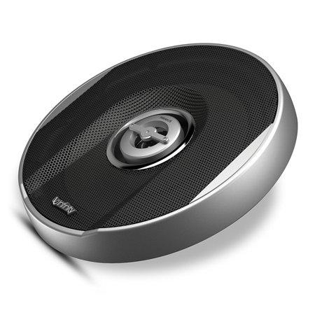 Infinity Pr6502is 6 5 Inch 2 Way Car Speakers