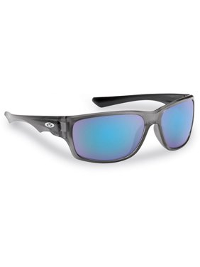 484fa64d057 Product Image Flying Fisherman Roller Polarized Sunglasses