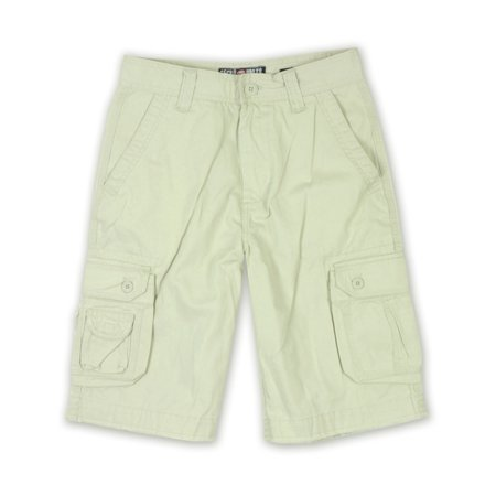 Ecko Unltd. Mens Closter Casual Cargo Shorts
