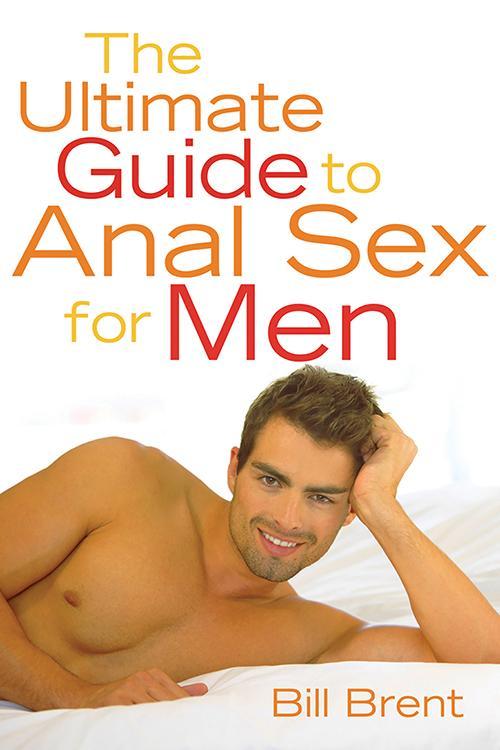 anális szex dummies