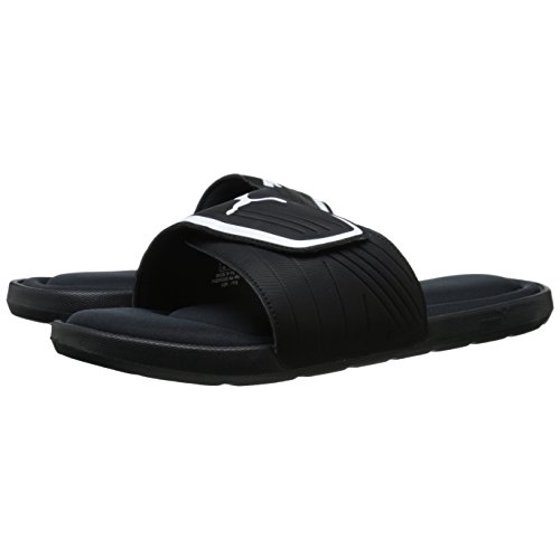 93e38a5b0cf3 PUMA - PUMA Men s Starcat Mfoam Slide Sandals